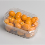 Other fruit packaging