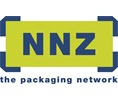 Press release: NNZ USA – 4 new hires with expertise in tubular net and film