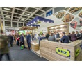 NNZ at the Fruit Logistica 2019: