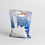 Milkpowder packaging