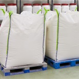 FIBC / Big-Bag for dangerous goods