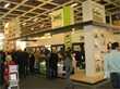 Fruitlogistica 2013: customised packaging solutions